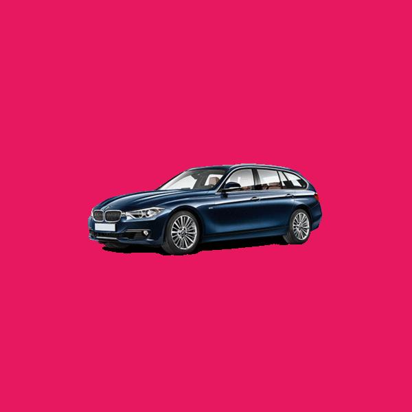Global Rent A Car